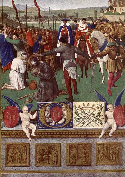 Jean_Fouquet_-_The_Martyrdom_of_St_James_the_Great_-_WGA08030-510x720