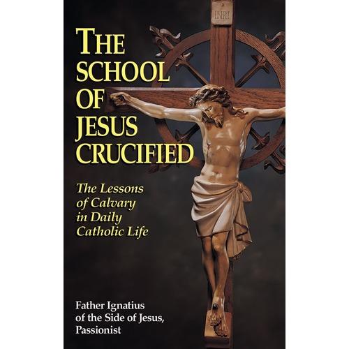 school-jesus-crucified-1003379