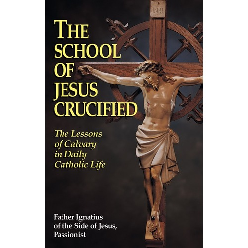 school-jesus-crucified-1003379